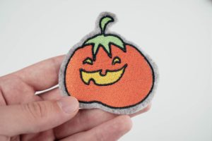 2017-09-stickdatei-embroidery-file-halloween-pumpkin-kuerbis_00004