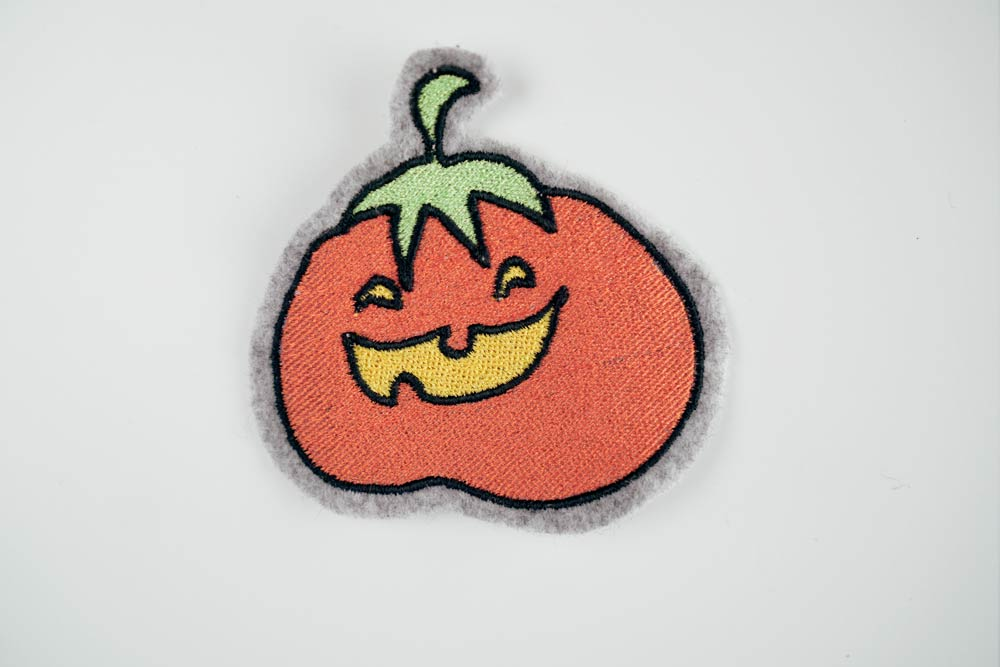 Halloween Kürbis als Stickdatei herunterladen halloween kürbis - 2017 09 stickdatei embroidery file halloweenpumpkin kuerbis 00005 - Halloween Kürbis
