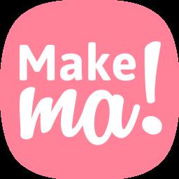 Make Ma!
