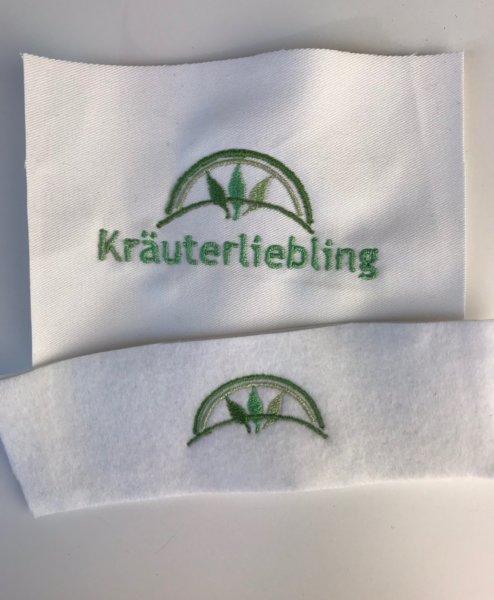 - IMG 1393 494x600 - Kräuterliebling Logo