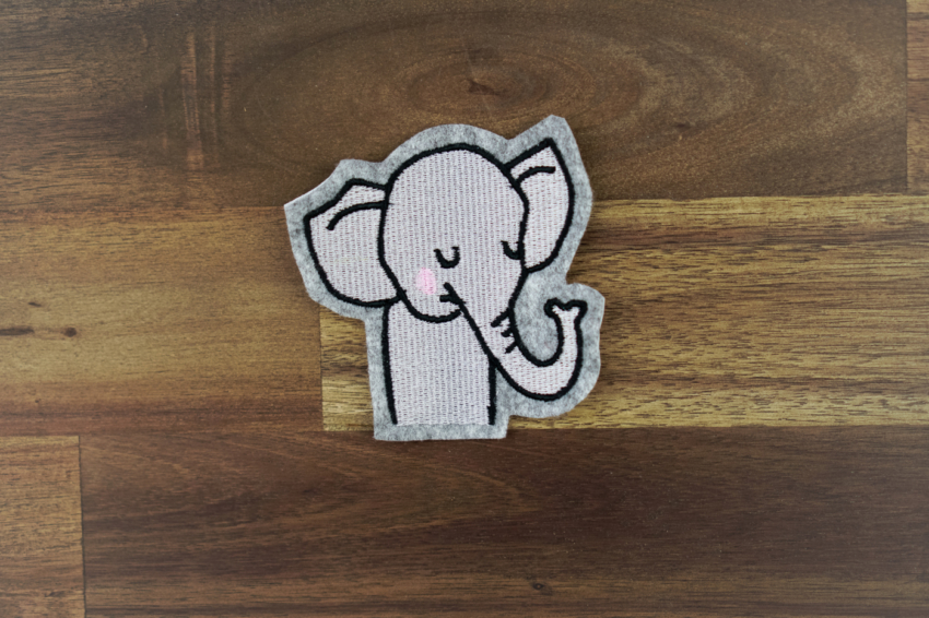 machine-embroidery-design-elephant-2