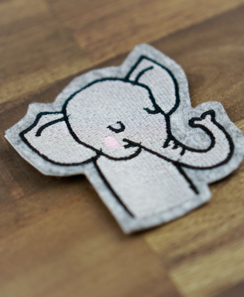 stickdatei elefant 🐘 Elefant machine embroidery design elephant 494x600 stickdateien tiere 🐽 17x Stickdateien Tiere + BONUS Stickdatei GRATIS 🌟 machine embroidery design elephant 494x600