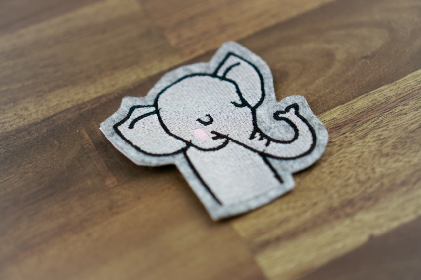 machine-embroidery-design-elephant