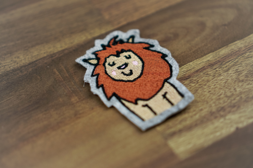 machine-embroidery-design-lion-2
