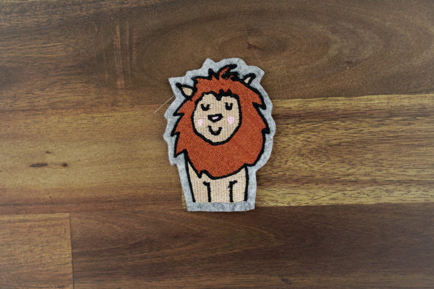 machine-embroidery-design-lion