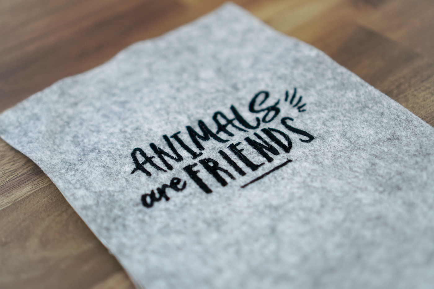 Stickdatei »Animals are Friends« für Tierfreunde stickdateien tiere 🐽 17x Stickdateien Tiere + BONUS Stickdatei GRATIS 🌟 stickdatei animals are friends 2 1400x933