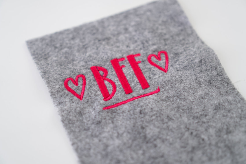 embroidery-design-bff-02