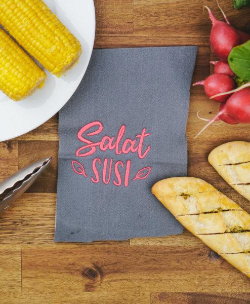 stickdatei-grillen-salat-susi-01Stickdatei Grillen / Grillmeister »Salat Susi«