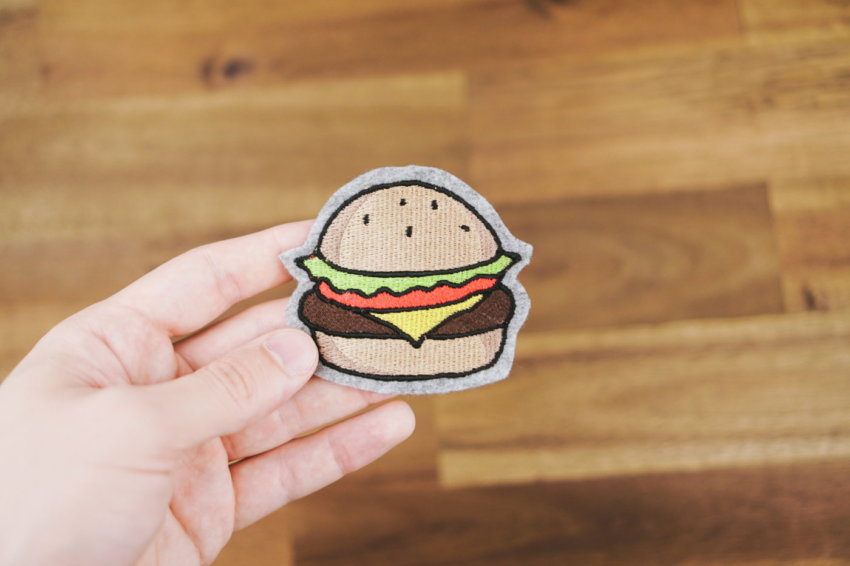 stickdatei-hamburger-burger-02