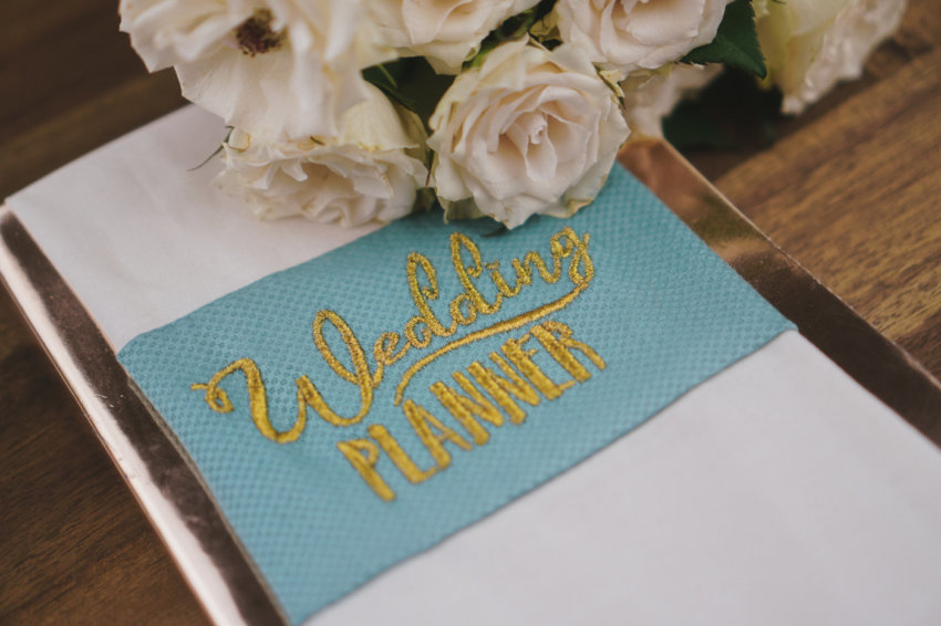 embroidery-design-wedding-planner-05