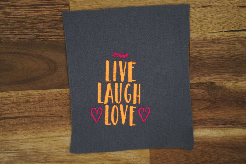 stickdatei-live-laugh-love-01