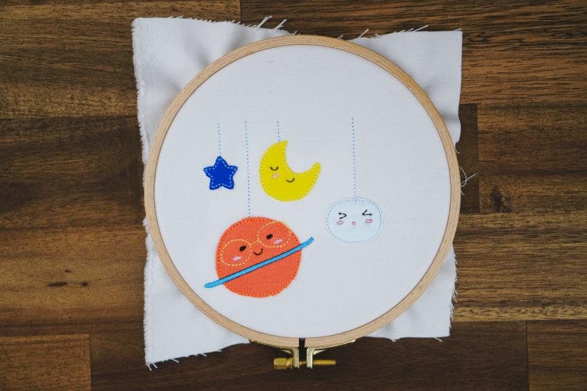 stickdatei-planeten-kosmos-astronaut-01