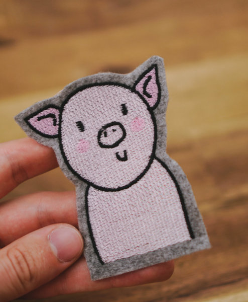 machine embroidery design pig machine embroidery alpaca designs 🐷 pig stickdatei schwein 02 494x600 machine embroidery chicken designs 6x machine embroidery designs »farm animals« (BUNDLE) stickdatei schwein 02 494x600