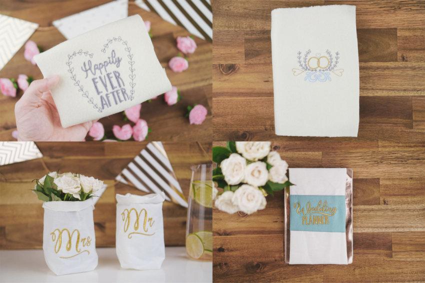 embroidery-designs-wedding