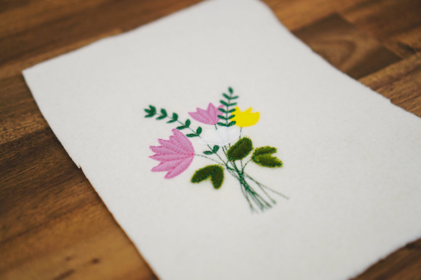 flower-bouquet-application-02