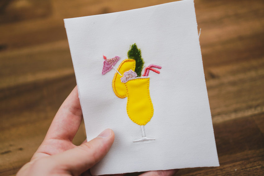 stickdatei-cocktail-mango-03
