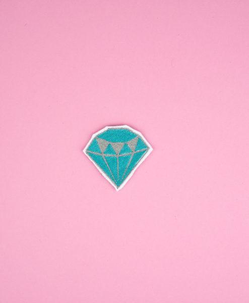 Stickdatei Diamant diamant Diamant stickdatei diamant 01 494x600