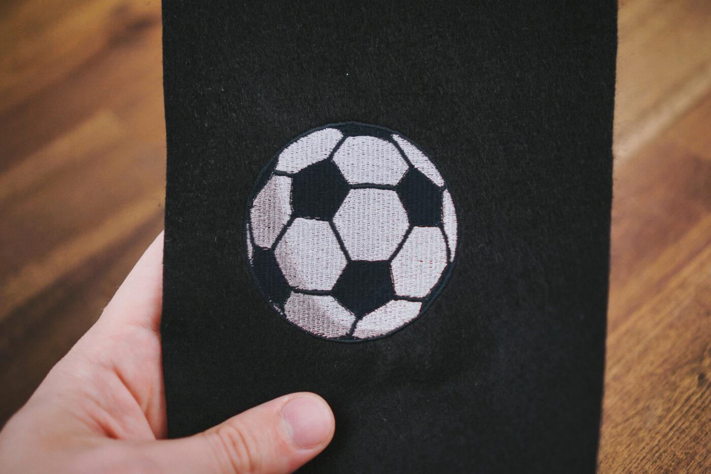 Stickdatei Fußball stickdatei fußball Fußball ⚽️ stickdatei fussball weltmeisterschaft 03 1400x933