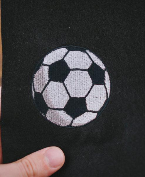 Stickdatei Fußball stickdatei fußball Fußball ⚽️ stickdatei fussball weltmeisterschaft 03 494x600