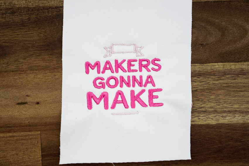 stickdatei-makers-gonna-make-01