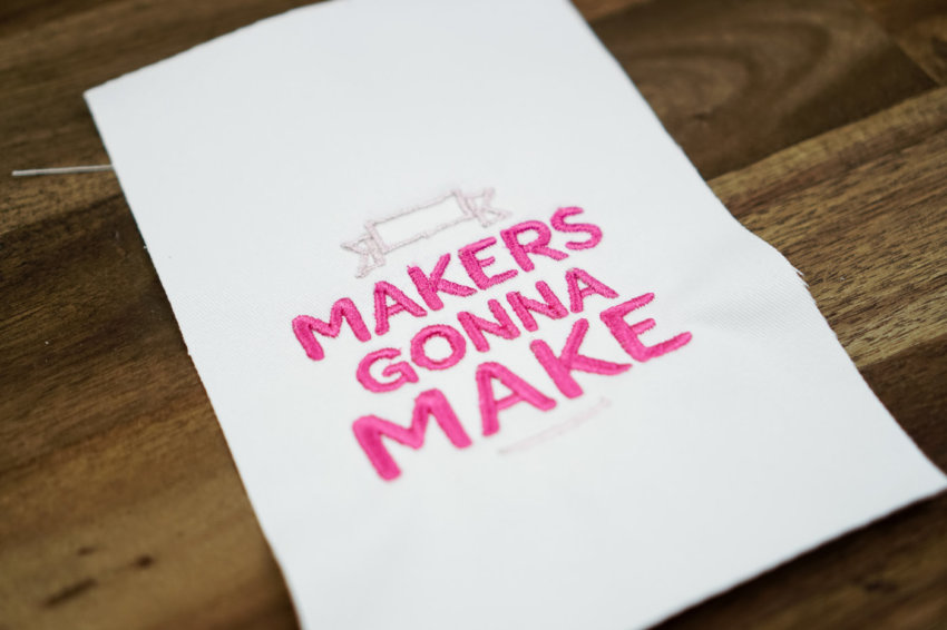 stickdatei-makers-gonna-make-02