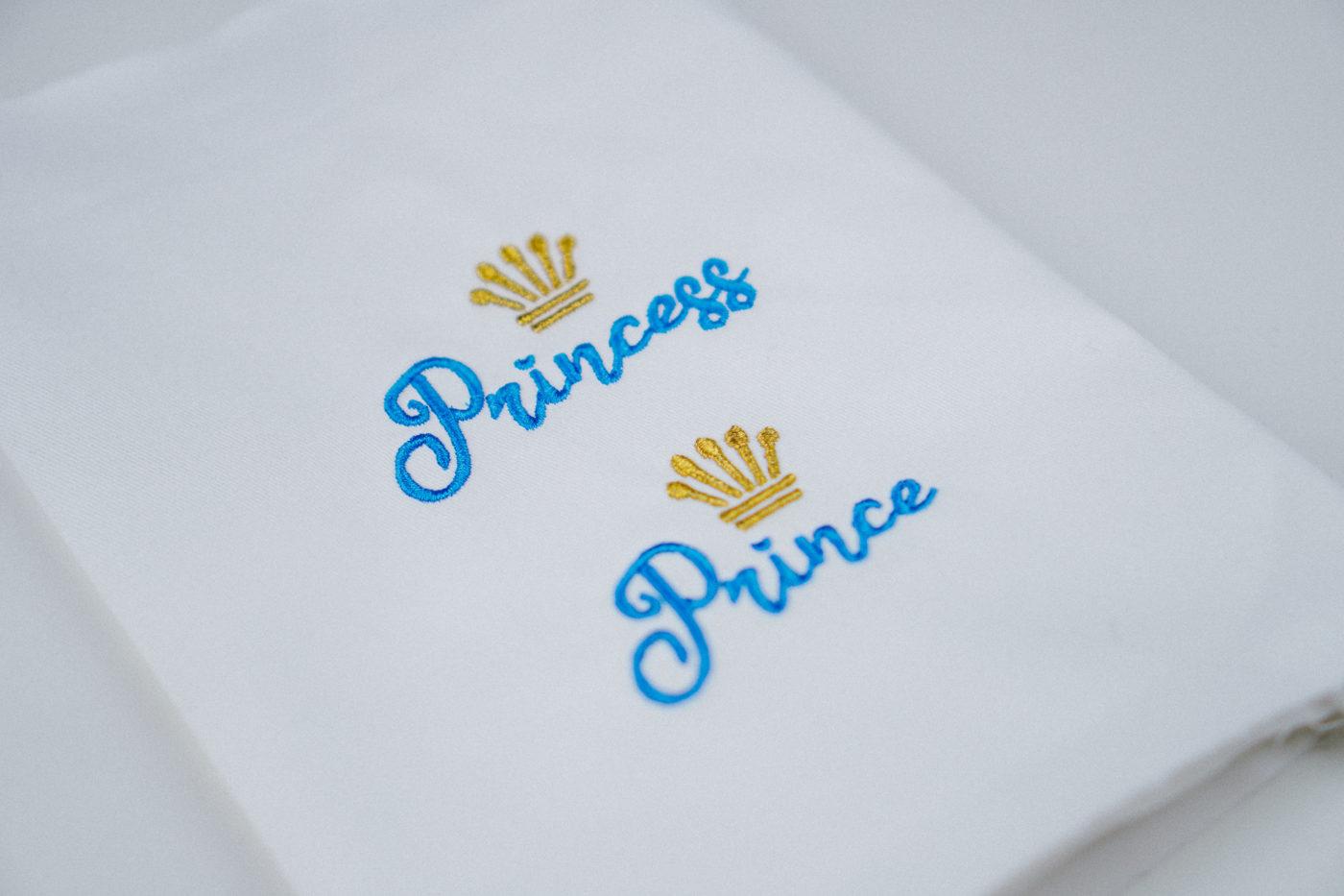 Set Stickdatei Prinzessin [object object] Stickdatei »Princess & Prince« (SET) stickdatei prinzessin prinz 05 1400x933