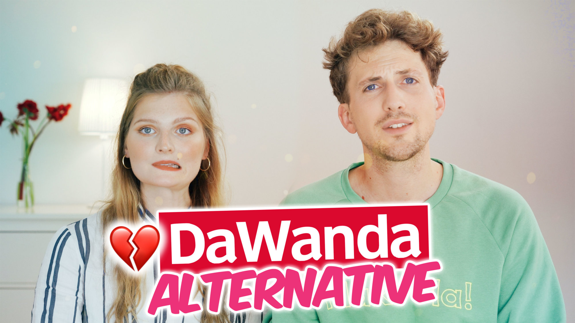 Dawanda Alternative dawanda alternative DaWanda Alternative dawanda alternative 1