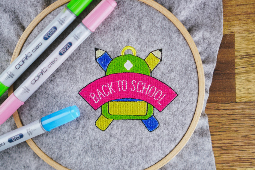 stickdatei-schulanfang-back-to-school-01