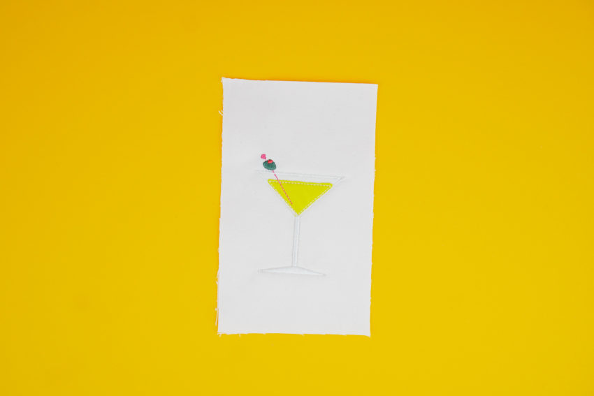 stickdatei-cocktail-martini-applikation-01