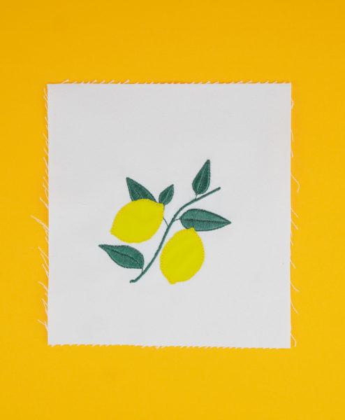 Stickdatei Zitronen [object object] Zitronen 🍋 stickdatei zitronen applikation 01 494x600