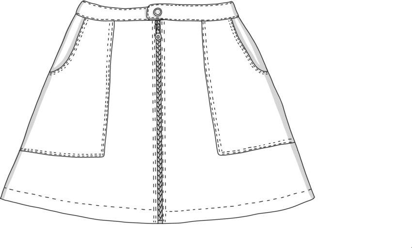 Technische-Zeichnung-Littleton