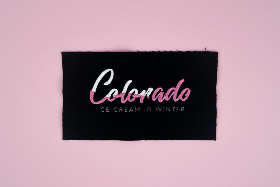 »COLORADO« Kollektion von Makema