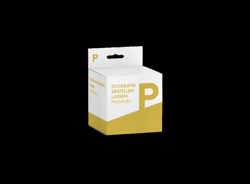 stickdatei-erstellen-lassen-premium