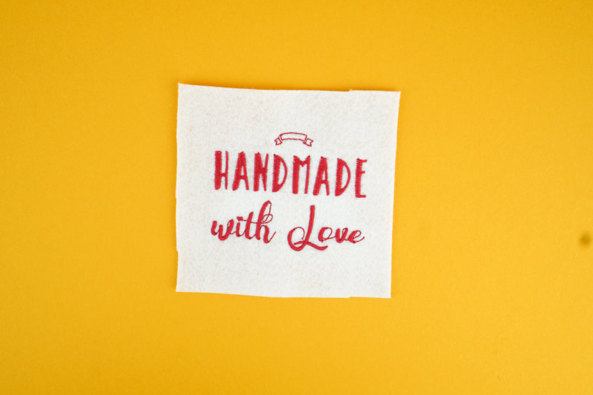 stickdatei-handmade-with-love-01