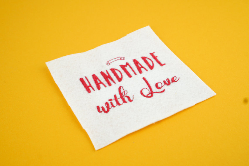 stickdatei-handmade-with-love-03