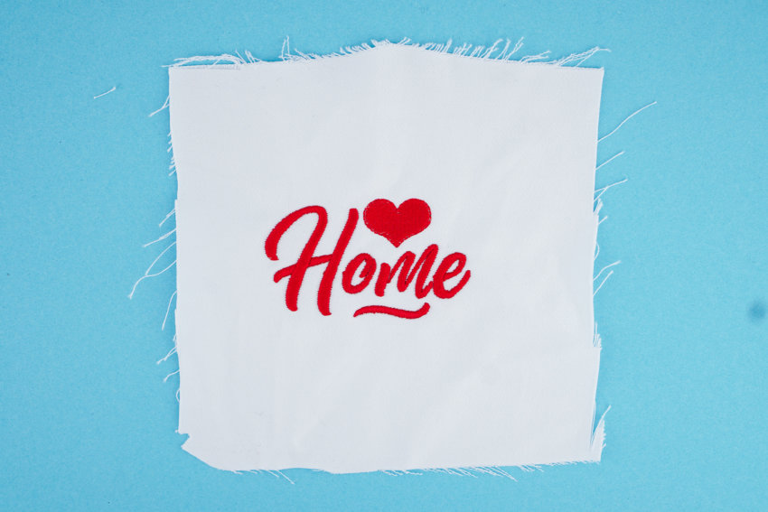 stickdatei-home-01