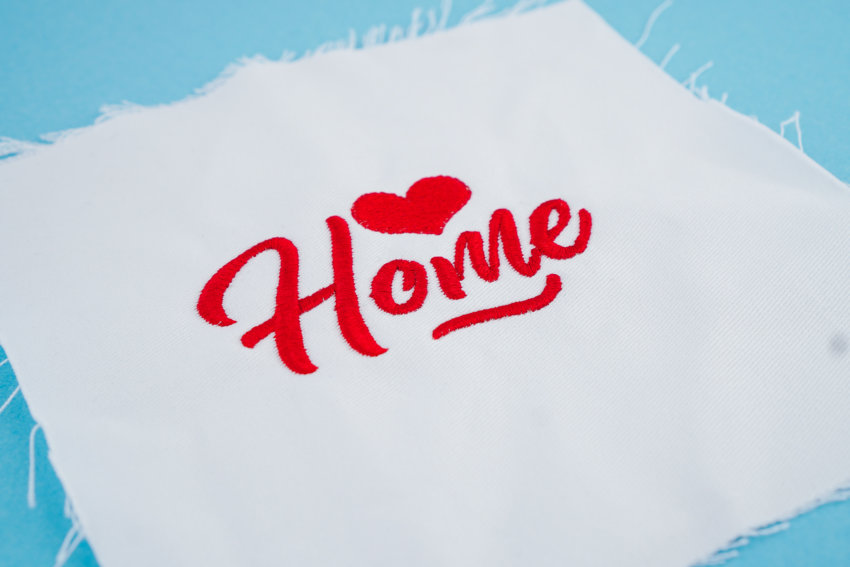 stickdatei-home-02