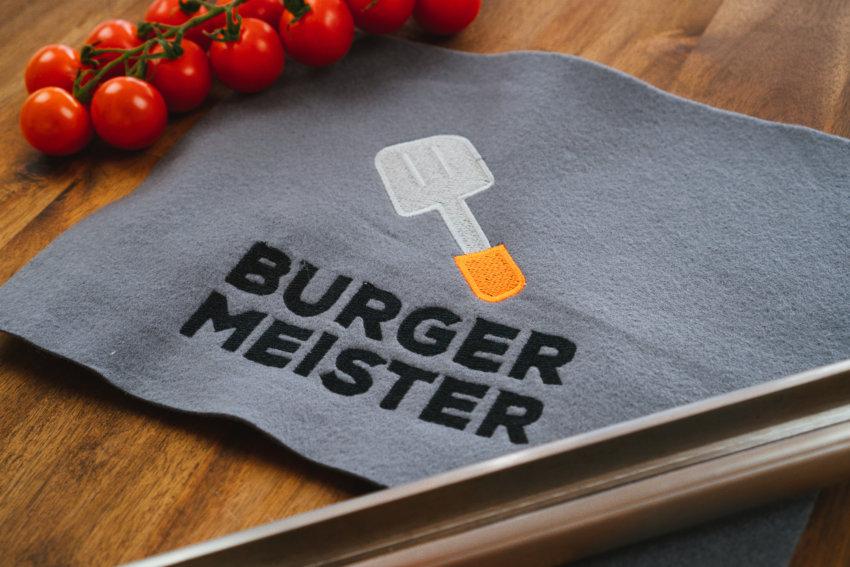 stickdatei-grillen-burger-meister