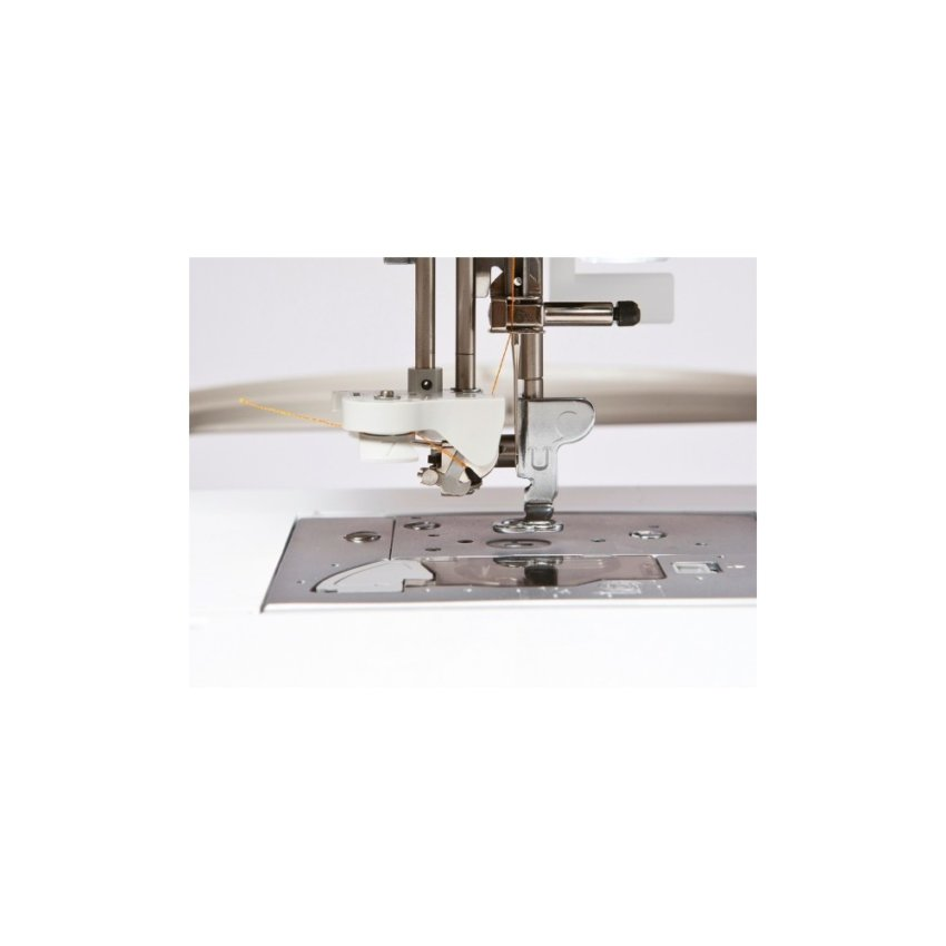 brother-innov-is-800e-embroidery-machine-138-designs63_1