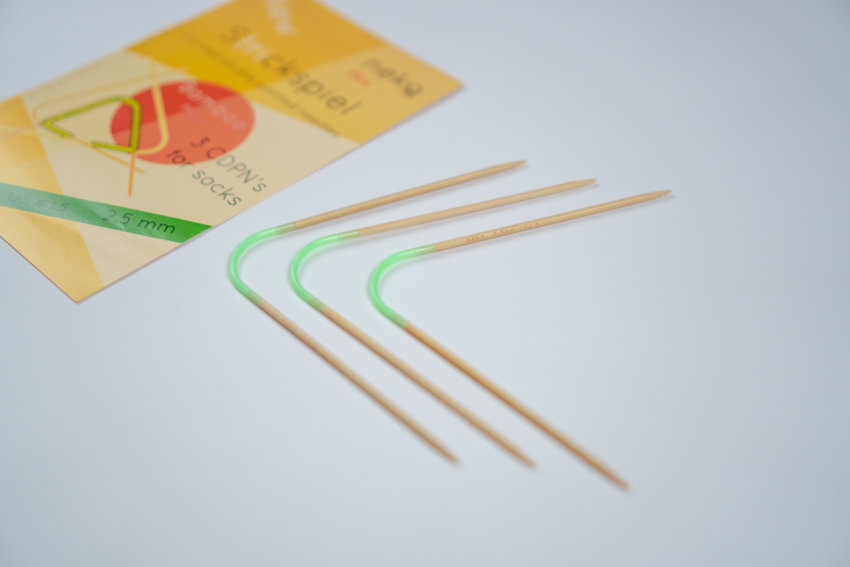 neko-bambus-flex-stricknadeln