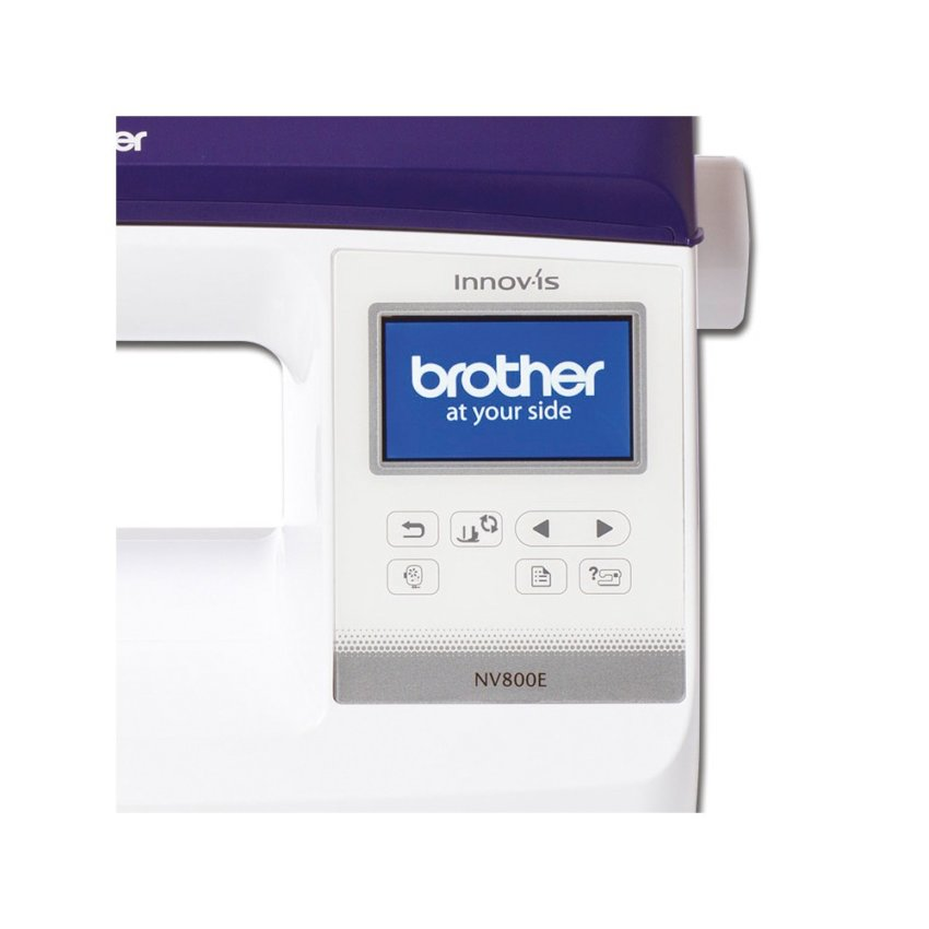 stickmaschine-brother-innovis-800e-display_1