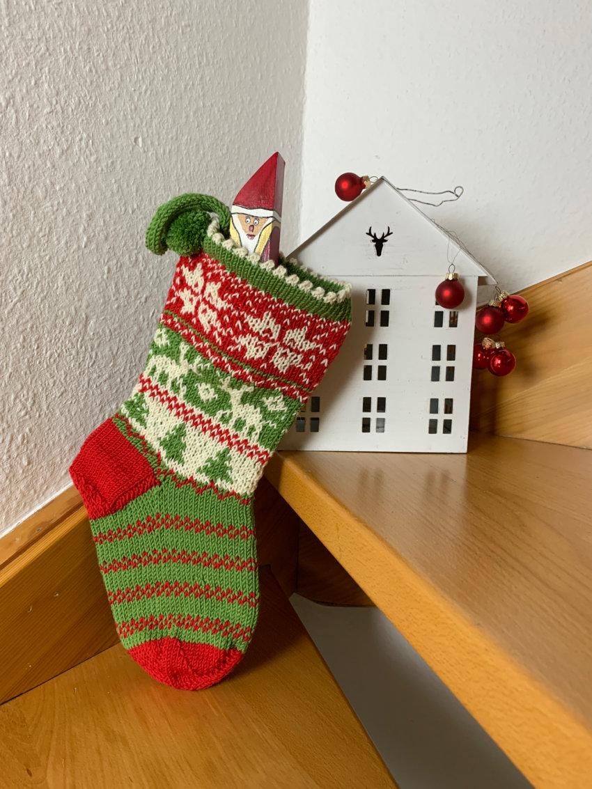 weihnachtssocken-jule-sock-01