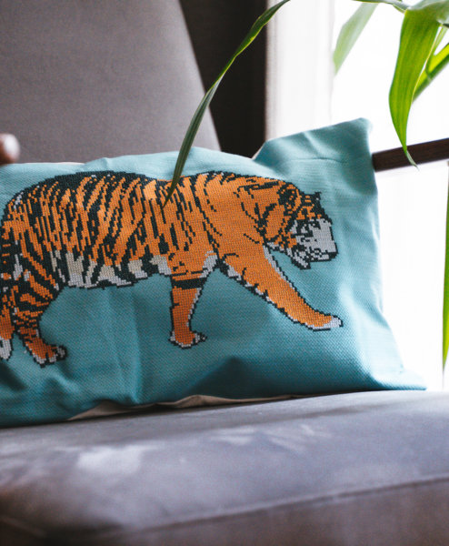 sickdatei Tiger Anwendungsbeispiel