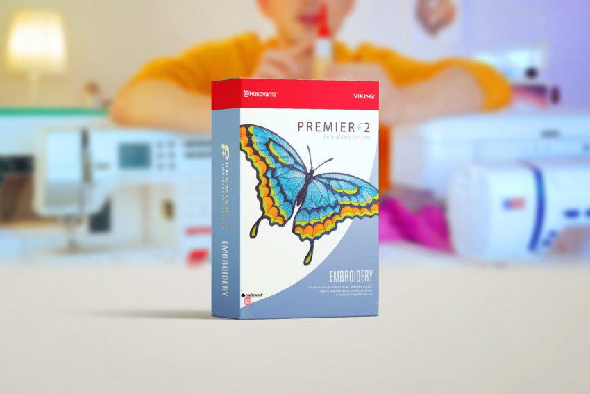 sticksoftware-premier+2-embroidery-makema-01