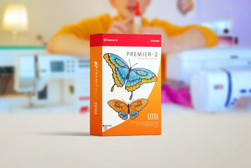 sticksoftware-premier+2-extra-makema-01