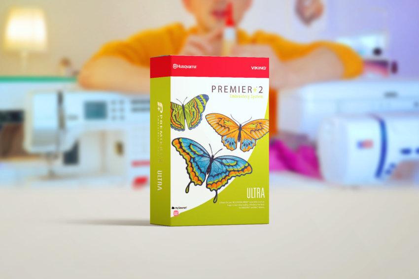 sticksoftware-premier+2-ultra-makema-03
