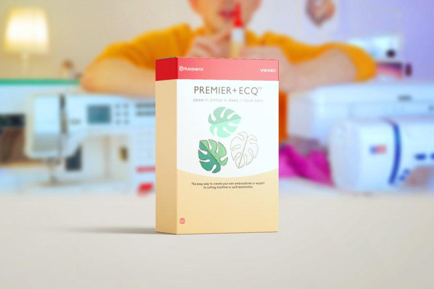 premier+ ECQ