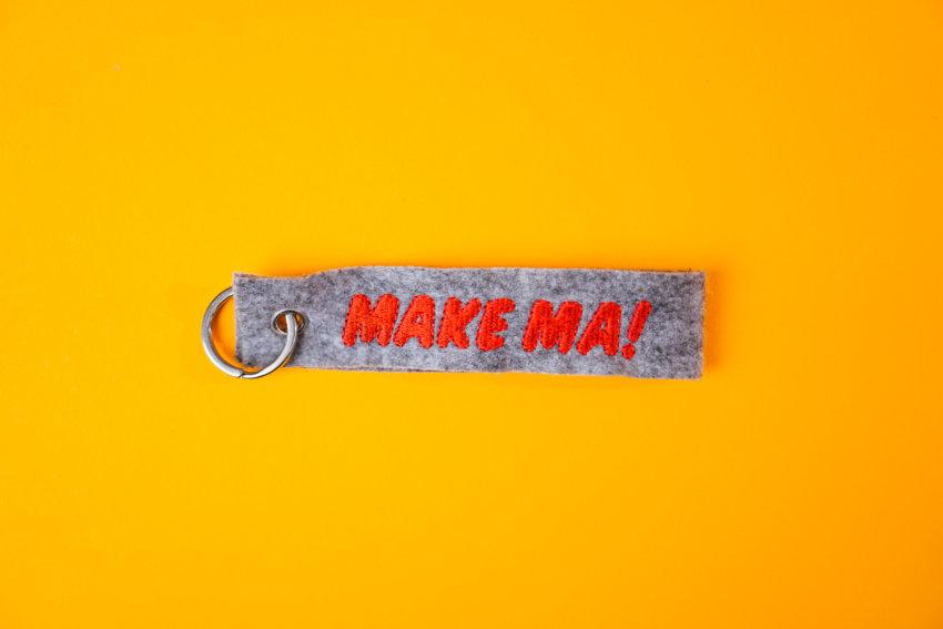 makema-stickschere–4
