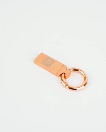 Makema USB Stick