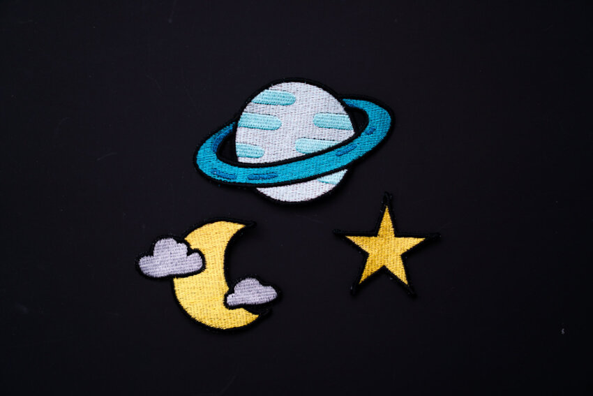 Out Of This World (OOTW) Stickdateien als Patches